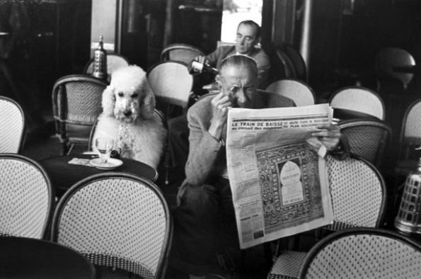 1-cafe-de-flore-1953