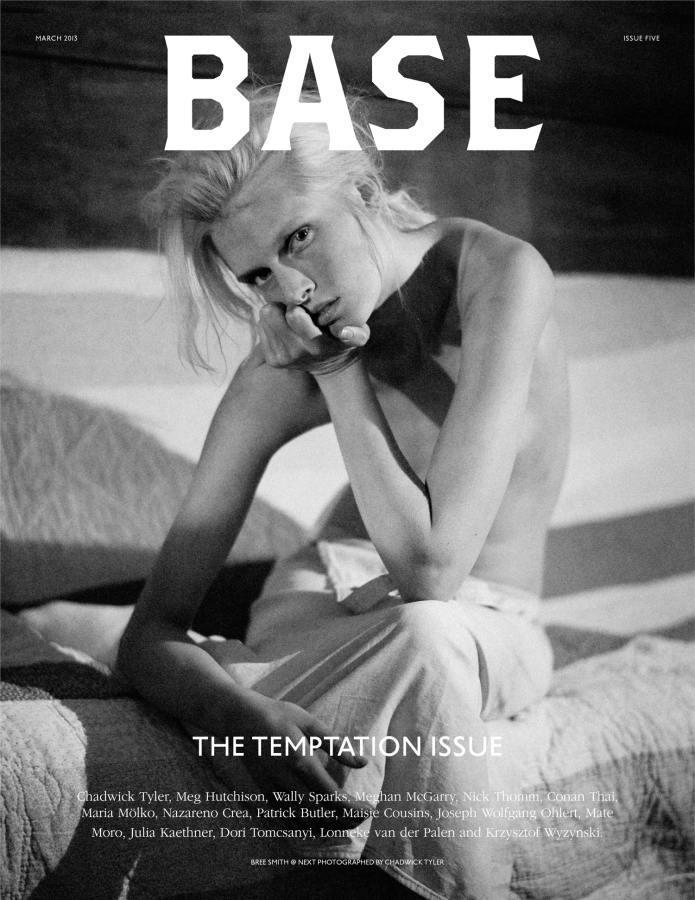 base05_cover_small