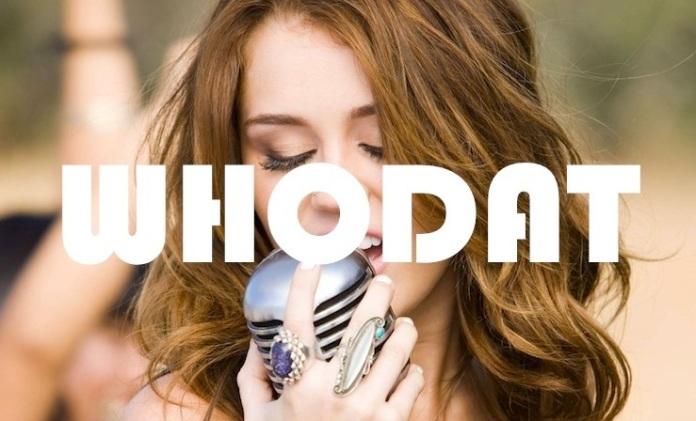 Miley-Cyrus-1-1