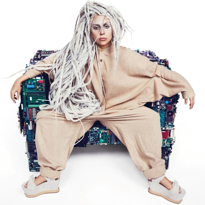 Inez_and_Vinoodh_gaga-binary-chair2-IIHIH