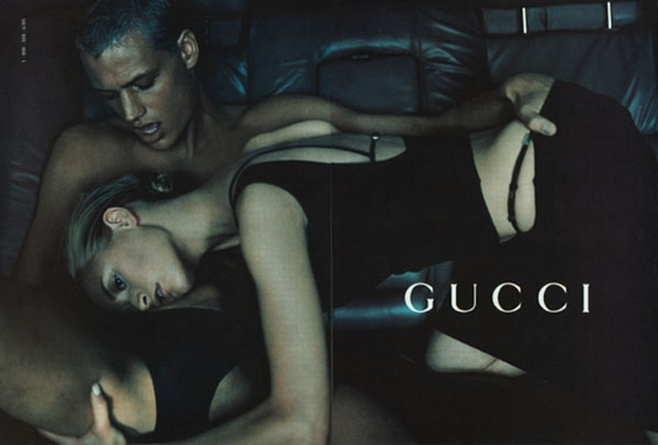 Gucci-campaign-from-Tom-Ford-SS98