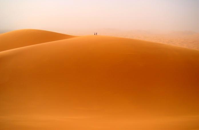 Merzouga_Large_Dune_2011