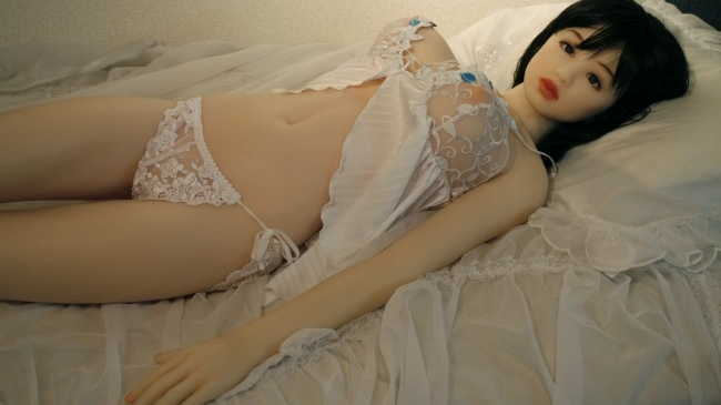 5102-sex-robots-new-study-says-prostitution-makeover