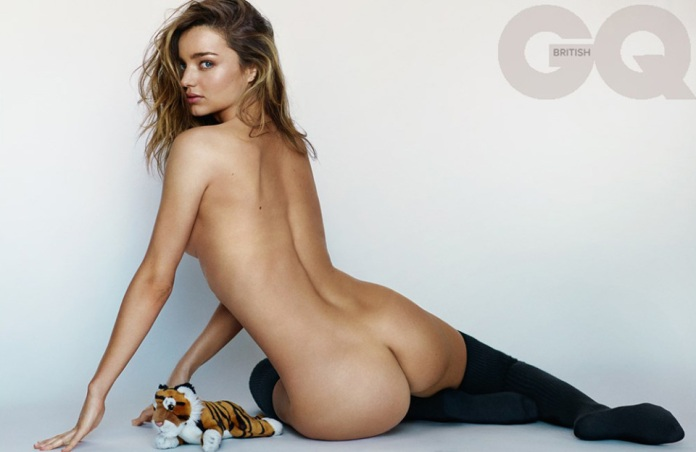 miranda-kerr-gq-may-2014-01-960x624