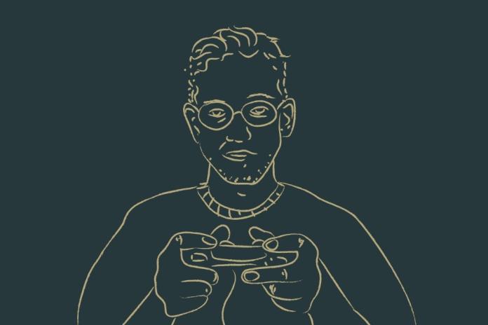 videogames-02-02