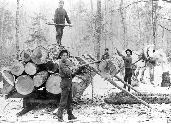 Old%20Lumberjacks