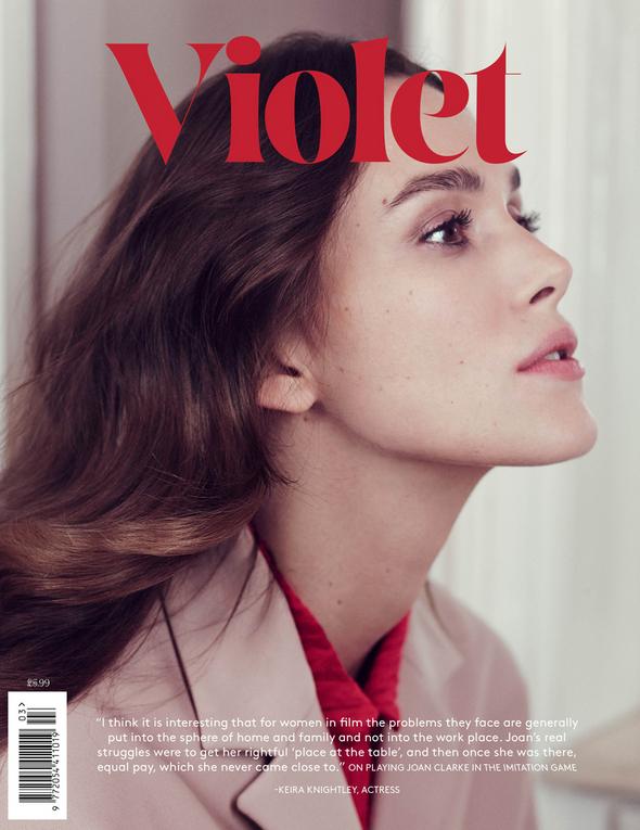 keira-knightley-violet-magazine